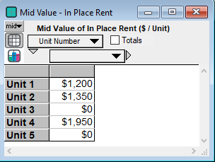 In_Place_Rent_Def