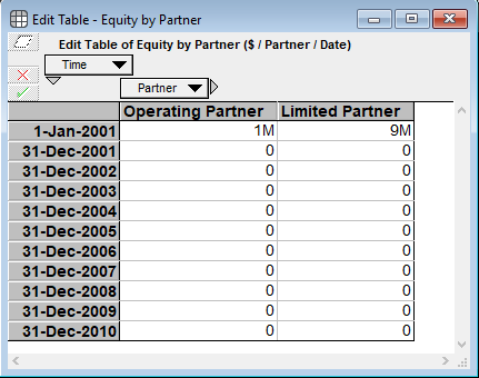 equity_part_table