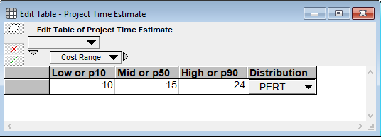 project_timing_estimate